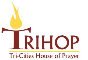 Tri-Cities House of Prayer